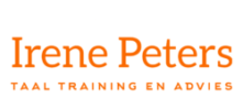Taalles | Trainingen |Teksten | Irene Peters