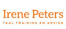 logo Taal training en advies